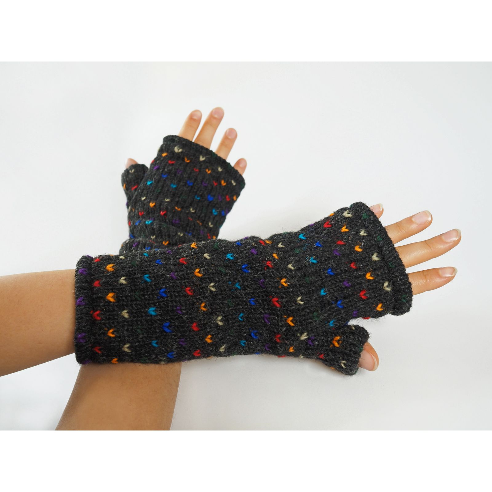 Mützen,Handschuhe,Stulpen