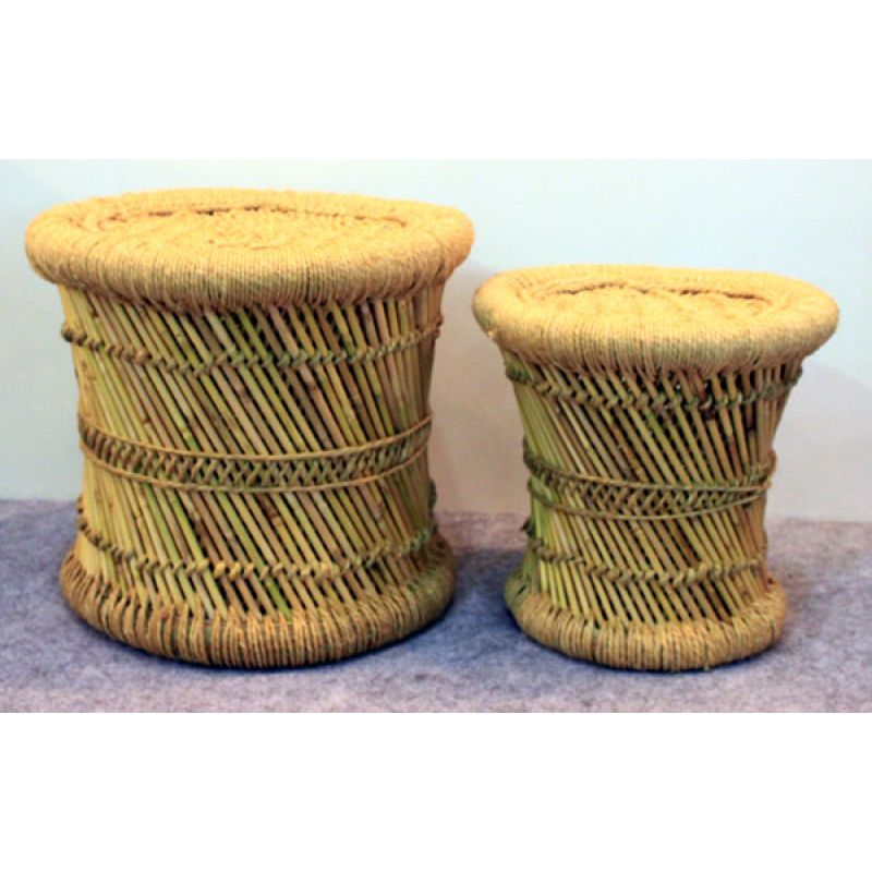 bambus stuhl awesome unsere rgrund serie ist aus bambus gefertigt was fr eine frische natrliche. Black Bedroom Furniture Sets. Home Design Ideas
